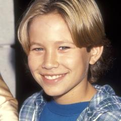 Jonathan-Taylor-Thomas-Grown-Up